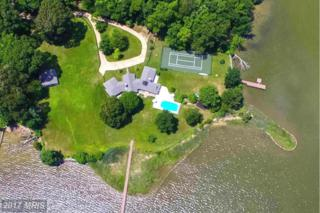 1125 Cumberstone Road, Harwood, MD 20776 (#AA9684412) :: Pearson Smith Realty