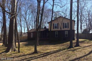 11 Old Mill Bottom Road N, Annapolis, MD 21409 (#AA8533524) :: Pearson Smith Realty