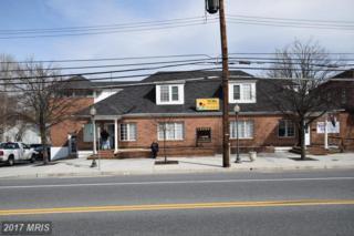 7207 Baltimore-Annapolis Boulevard, Glen Burnie, MD 21061 (#AA8752742) :: Pearson Smith Realty