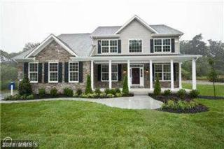 703 Roane Hollow Lane, Annapolis, MD 21401 (#AA9546217) :: Pearson Smith Realty
