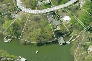 1851 Lindamoor Drive, Annapolis, MD 21401 (#AA9590762) :: Pearson Smith Realty