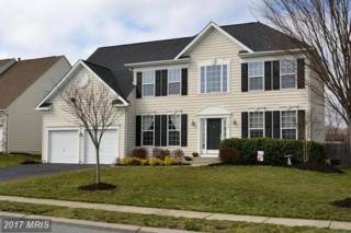 520 Wet Sand Drive, Severn, MD 21144 (#AA9597641) :: Pearson Smith Realty