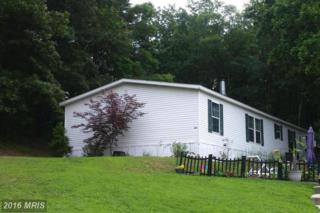 7810 Clark Road E46, Jessup, MD 20794 (#AA9703755) :: Pearson Smith Realty
