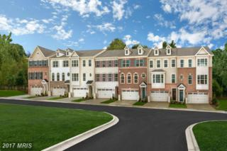 2 Rappaport Drive, Jessup, MD 20794 (#AA9705882) :: LoCoMusings