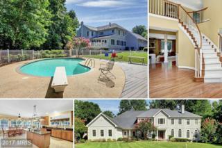 2113 Creek Farm Lane, Crownsville, MD 21032 (#AA9734517) :: Pearson Smith Realty