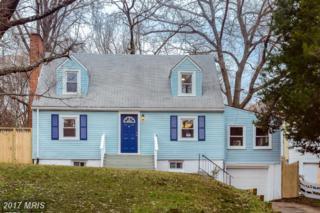 226 Dubois Road, Annapolis, MD 21401 (#AA9735355) :: LoCoMusings