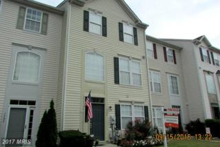 1754 Sea Pine Circle #162, Severn, MD 21144 (#AA9767386) :: Pearson Smith Realty