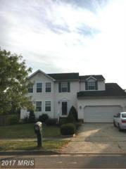 1389 Ridge Commons Boulevard, Hanover, MD 21076 (#AA9768874) :: LoCoMusings