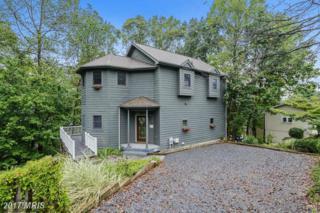 360 Sherwood Trail, Annapolis, MD 21401 (#AA9776895) :: LoCoMusings
