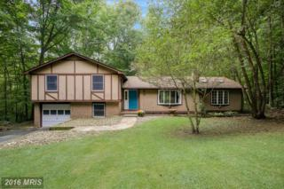 27 Scrivner Drive, Friendship, MD 20758 (#AA9777774) :: Pearson Smith Realty