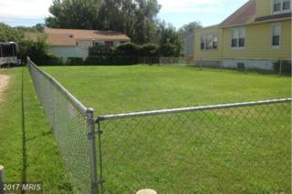 101 Cloverhill Road, Pasadena, MD 21122 (#AA9780128) :: Pearson Smith Realty
