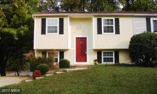 262 Greenleaf Circle, Arnold, MD 21012 (#AA9794265) :: Pearson Smith Realty
