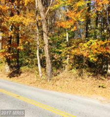0 Johns Hopkins Road, Gambrills, MD 21054 (#AA9808291) :: Pearson Smith Realty
