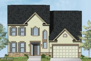 702 Calvin Court, Severn, MD 21144 (#AA9809066) :: Pearson Smith Realty