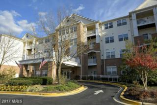 2605 Chapel Lake Drive #414, Gambrills, MD 21054 (#AA9809184) :: Pearson Smith Realty