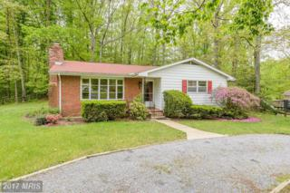 413 Heitzman Road, Davidsonville, MD 21035 (#AA9809220) :: Pearson Smith Realty
