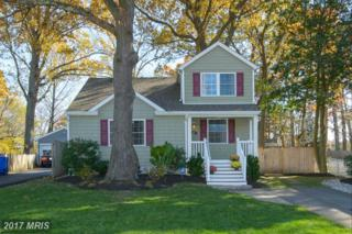 37 Boxwood Road, Annapolis, MD 21403 (#AA9816895) :: Pearson Smith Realty
