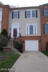 118 Riverton Place, Edgewater, MD 21037 (#AA9824311) :: Pearson Smith Realty