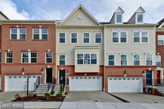 1055 Red Clover Road, Gambrills, MD 21054 (#AA9843888) :: Pearson Smith Realty