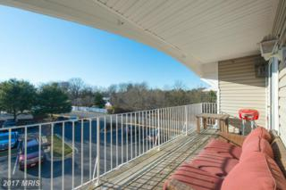 2011 Warners Terrace S #334, Annapolis, MD 21401 (#AA9849633) :: Pearson Smith Realty
