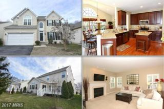 3031 Solstice Lane, Annapolis, MD 21401 (#AA9853661) :: Pearson Smith Realty