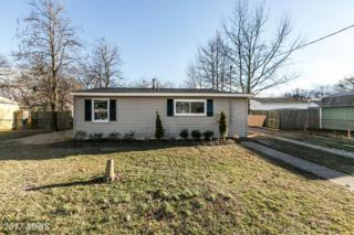603 Washington Avenue, Glen Burnie, MD 21060 (#AA9856813) :: Pearson Smith Realty