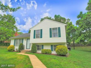 2017 Valley Road, Annapolis, MD 21401 (#AA9870246) :: Pearson Smith Realty