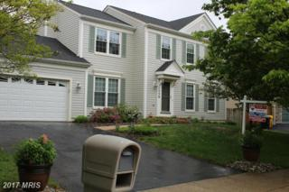 1778 Lasalle Place, Severn, MD 21144 (#AA9879022) :: Pearson Smith Realty