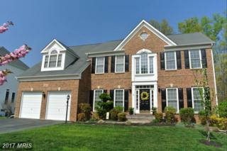 1407 Lodi Court, Odenton, MD 21113 (#AA9880424) :: Pearson Smith Realty