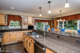 2005 Woodland Road, Annapolis, MD 21409 (#AA9890121) :: Pearson Smith Realty