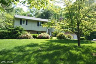 2169 Branchwood Court, Gambrills, MD 21054 (#AA9893834) :: Pearson Smith Realty