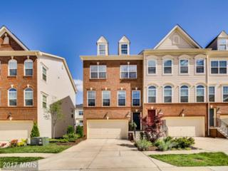 8487 Winding Trail, Laurel, MD 20724 (#AA9936673) :: Pearson Smith Realty