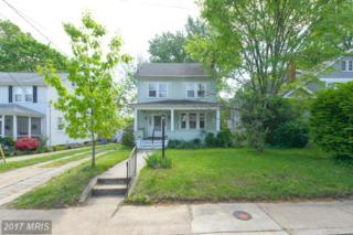 12 Cherry Grove Avenue N, Annapolis, MD 21401 (#AA9939410) :: Pearson Smith Realty