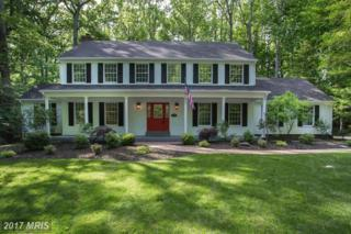 622 Wood Lot Trail Road, Annapolis, MD 21401 (#AA9943474) :: Pearson Smith Realty