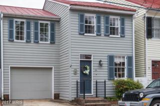 24 College Avenue, Annapolis, MD 21401 (#AA9946294) :: Pearson Smith Realty