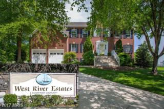 5337 Sweetwater Drive, West River, MD 20778 (#AA9947384) :: Pearson Smith Realty