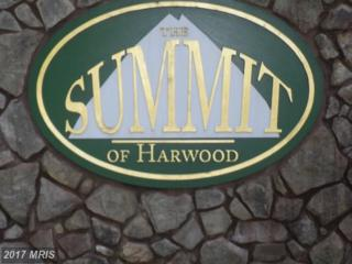 LOT 27 Summit Circle, Frostburg, MD 21532 (#AL7768846) :: Pearson Smith Realty