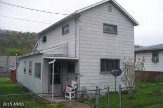 1215 Lexington Avenue, Cumberland, MD 21502 (#AL8620858) :: Pearson Smith Realty