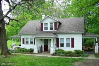1816 Oldtown Road, Cumberland, MD 21502 (#AL9671206) :: LoCoMusings