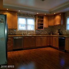 36 Mary Street, Cumberland, MD 21502 (#AL9737167) :: Pearson Smith Realty