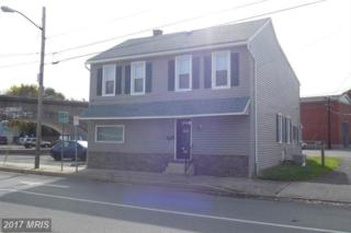 312 Mechanic Street, Cumberland, MD 21502 (#AL9801386) :: Pearson Smith Realty