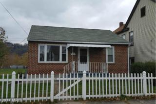 1113 Virginia Avenue, Cumberland, MD 21502 (#AL9804833) :: Pearson Smith Realty