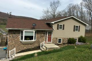 11705 Stoneleigh Road, Lavale, MD 21502 (#AL9847824) :: Pearson Smith Realty