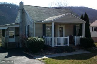 13506 Yuma Street, Cumberland, MD 21502 (#AL9872441) :: Pearson Smith Realty