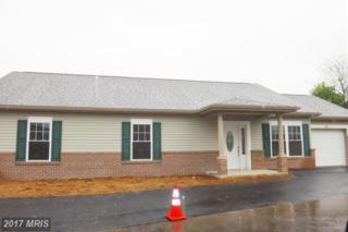 165 Sunrise Circle, Cumberland, MD 21502 (#AL9920145) :: Pearson Smith Realty