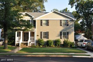 4762 1ST Street N, Arlington, VA 22203 (#AR9822658) :: Pearson Smith Realty
