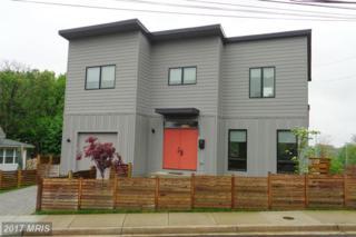 1940 Culpeper Street N, Arlington, VA 22207 (#AR9921534) :: Pearson Smith Realty