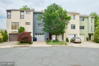 1945 Woodley Street N, Arlington, VA 22207 (#AR9926825) :: Pearson Smith Realty