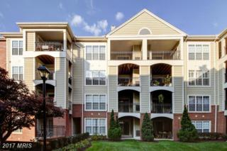 1100 Quaker Hill Drive #315, Alexandria, VA 22314 (#AX9803408) :: Pearson Smith Realty