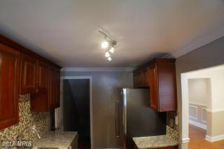 5563 Midwood Avenue, Baltimore, MD 21212 (#BA9743088) :: Pearson Smith Realty